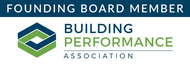 bpa_foundingboardmember_emailbanner