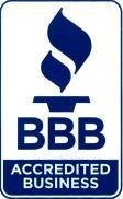 bbb_logo-112x182