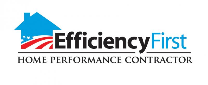 efficiency_first_contrator