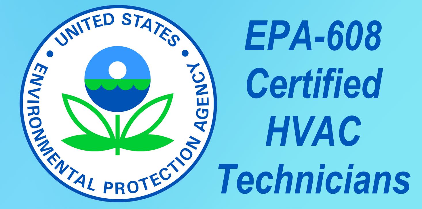 epacertifiedtechs