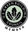 usgbc-member-logo-circle-112x123