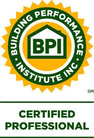certified_professional_sm_rgb_v3