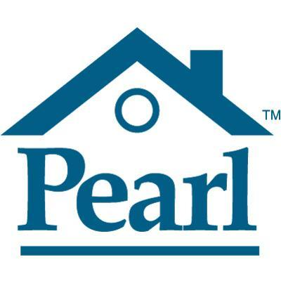 square_pearl_logo
