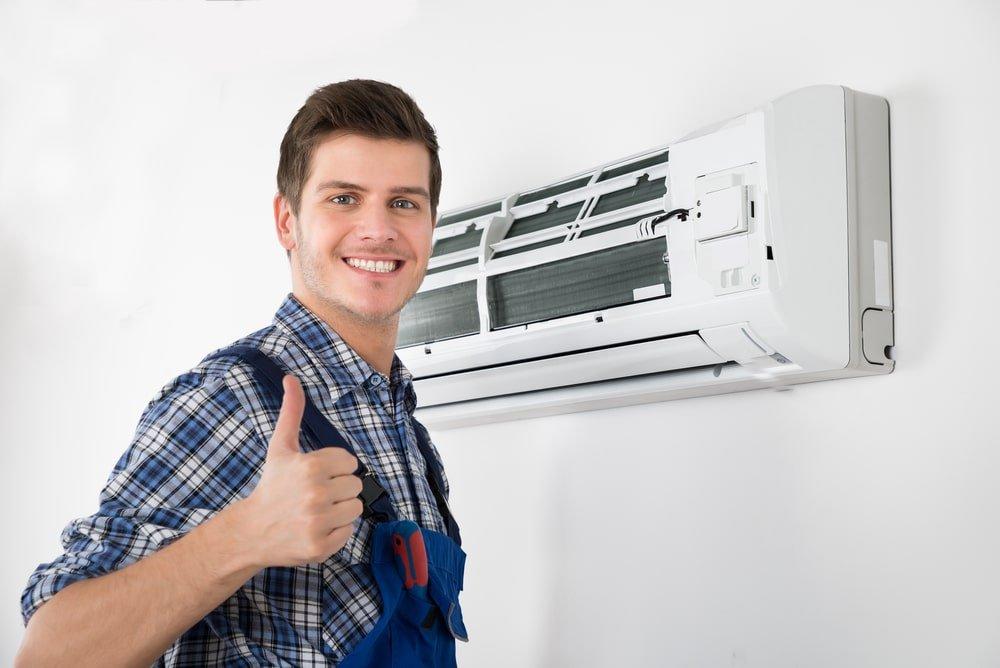 phoenix air conditioner phoenix ac repairphoenix hvac phoenix energy audit phoenix air conditioning repair