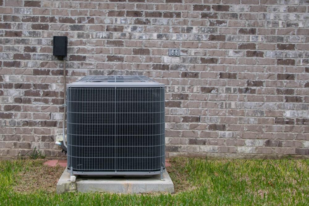 phoenix air conditioner phoenix ac repair phoenix hvac phoenix energy audit phoenix air conditioning repair mesa