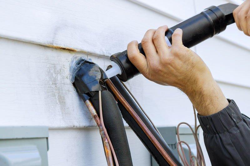 phoenix air conditioner phoenix ac repair phoenix hvac phoenix energy audit phoenix air conditioning repair air sealing