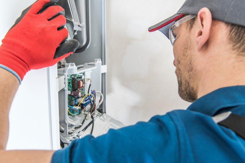 phoenix air conditioner phoenix ac repair phoenix hvac phoenix energy audit phoenix air conditioning repair furnace