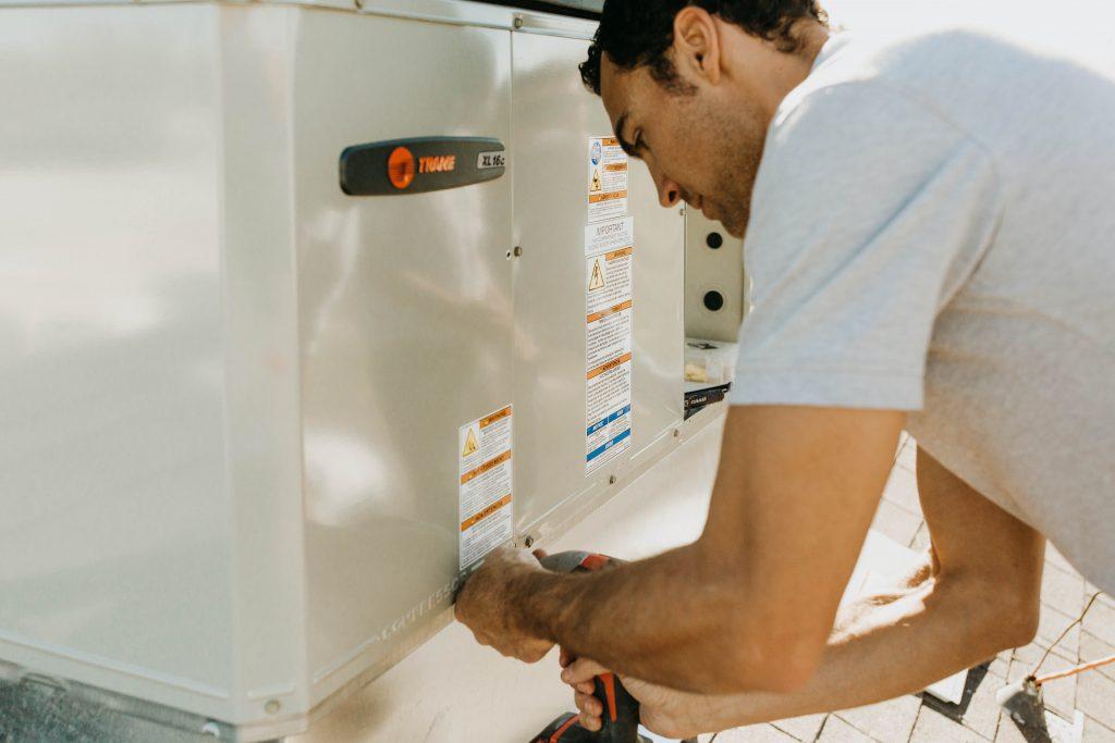 phoenix air conditioner phoenix ac repair-phoenix hvac phoenix energy audit phoenix air conditioning repair