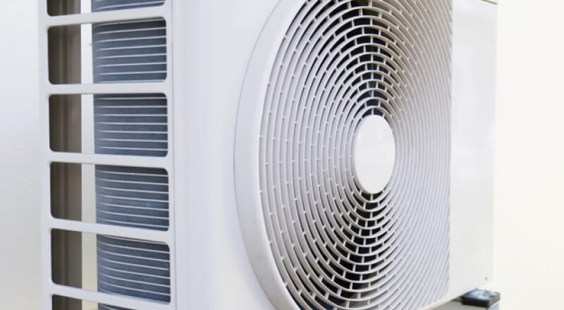 Heat Pumps for AC Installation, Repair, and Maintenance in the Phoenix Metro Area